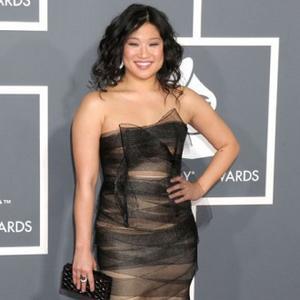 Jenna Ushkowitz Struggled With Glee Death