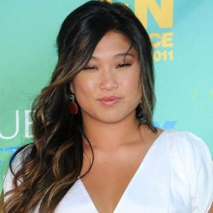 Jenna Ushkowitz Found Glee Film Different To Show