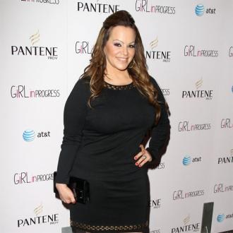 Jenni Rivera's Body Is Found