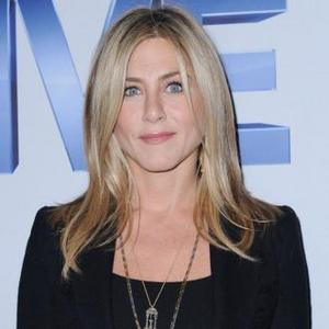 Jennifer Aniston To Join Drug Comedy?