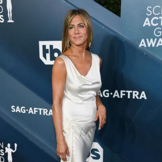 Jennifer Aniston's beauty brand