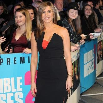 Jennifer Aniston and Lego Movie among Oscar nod snubs