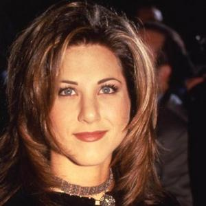 Jennifer Aniston Hated 'Rachel' Haircut