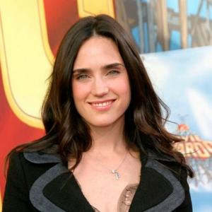 Jennifer Connelly Gives Birth To Daughter