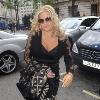Jennifer Coolidge shuns Spanx shapewear