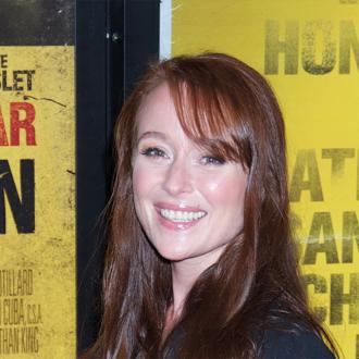Jennifer Ehle to play mother in Fifty Shades of Grey