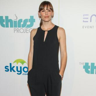 Jennifer Garner 'supportive' of Ben Affleck
