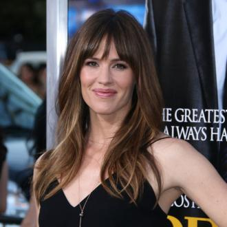 Jennifer Garner: Daft Day Cast Turned Into Cleveland Browns Fans