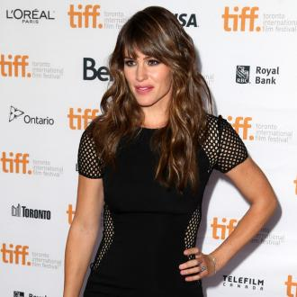 Jennifer Garner 'furious' with Jennifer Lopez