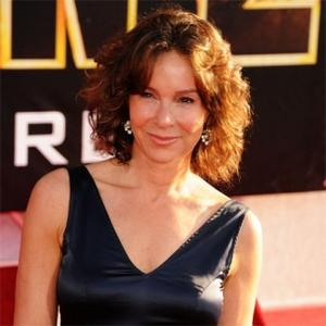 Jennifer Grey Turned Down Botox For Husband