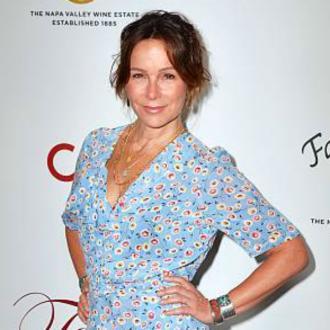 Jennifer Grey's reveals Dirty Dancing disasters
