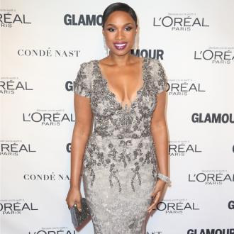 Jennifer Hudson's tribute to nephew