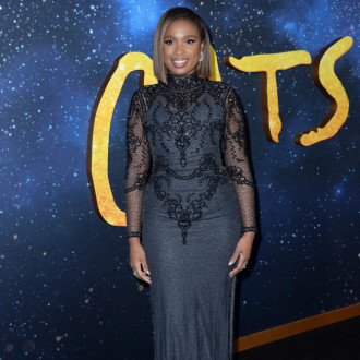 Jennifer Hudson admits Aretha Franklin 'shaped' her career