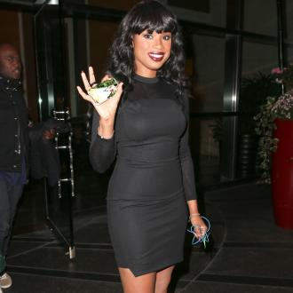 Jennifer Hudson Will Dress As Catwoman For Halloween