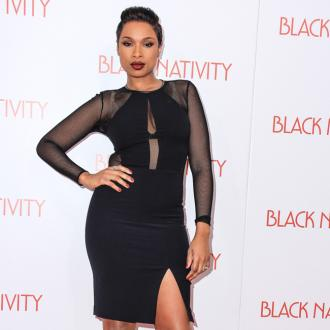 Jennifer Hudson feels Oscar pressure as actress
