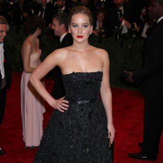 Liam Hemsworth: 'Fame Hasn't Changed Jennifer Lawrence'