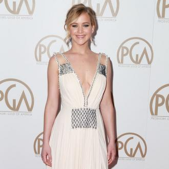 Jennifer Lawrence 'to be paid more than Chris Pratt' for Passengers