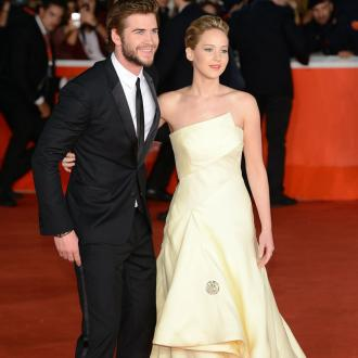Jennifer Lawrence Felt 'Dead Inside' After Hunger Games