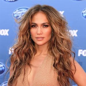 Jennifer Lopez Joins Parker Cast