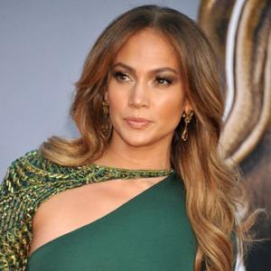 Jennifer Lopez: Motherhood Can Be Overwhelming