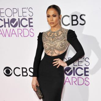 Jennifer Lopez: 'Everything' I Do Is For My Children
