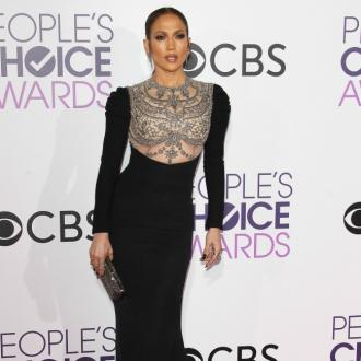 Jennifer Lopez: 'Having high-quality footwear is not negotiable'