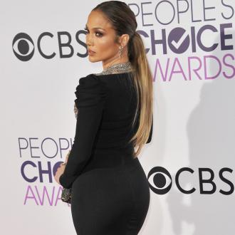 Jennifer Lopez fails to secure restraining order