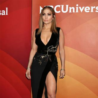 Marc Anthony: Jennifer Lopez is my 'girl for life'