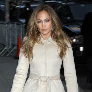 Jennifer Lopez Will Take Kids On Tour