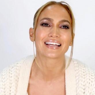 Jennifer Lopez and Kate Moss help Coach reintroduce Rogue bag