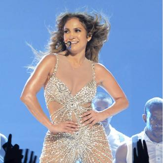 Jennifer Lopez: 'I Didn't Get Maid Fired'