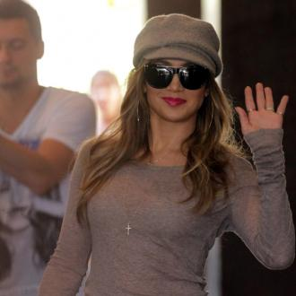 Jennifer Lopez's Extortion Suit Dismissed