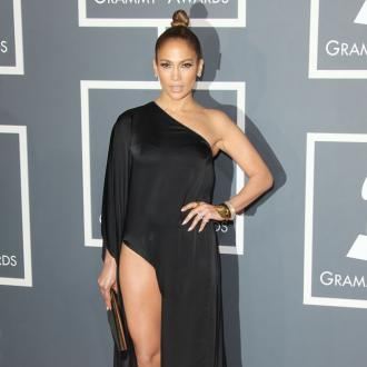 Jennifer Lopez Values 'Priceless' Friendships