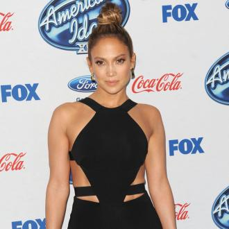 Jennifer Lopez Didn't Want To Rush Album