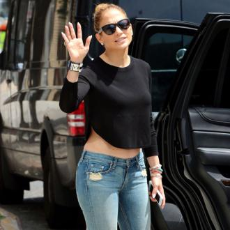 Jennifer Lopez Has Gotten 'Smarter' About Love