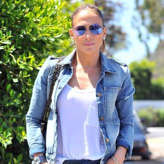 Jennifer Lopez Buys $22m House