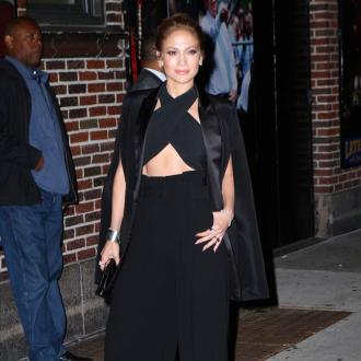 Jennifer Lopez Felt Like Heart Had Been Torn From Chest
