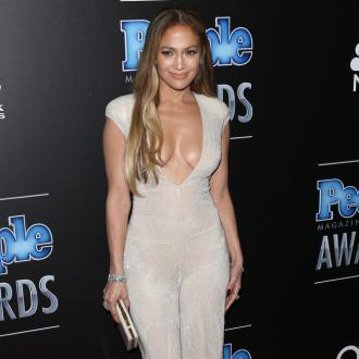 Jennifer Lopez Changes Her Name
