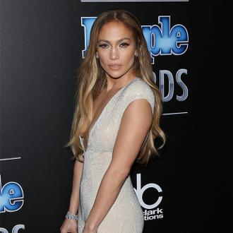 Jennifer Lopez 'Just Picked The Wrong Guys'