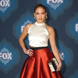 Jennifer Lopez Loves Romantic Comedies
