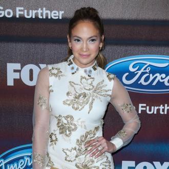 Jennifer Lopez 'super emotional' role