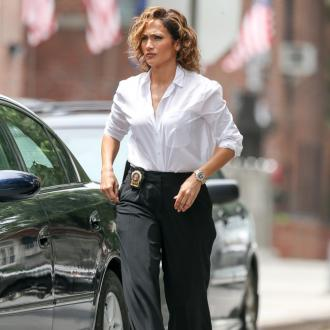 Independent Jennifer Lopez