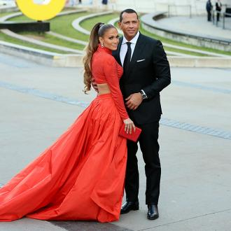 Jennifer Lopez's wedding impacted by coronavirus