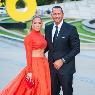 Jennifer Lopez and Alex Rodriguez 'disappointed' to withdraw from Mets bid