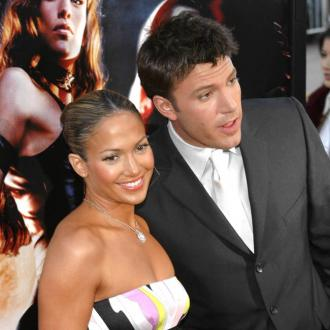 Ben Affleck's Film Ruined By Romance With Jennifer Lopez