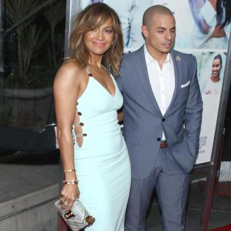 Jennifer Lopez dumped Casper Smart over alleged cheating