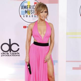 Beyonce and Jennifer Lopez's gowns sold to raise funds for PPE