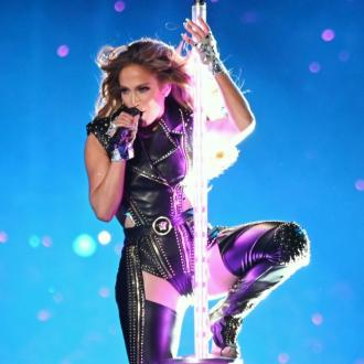 Jennifer Lopez attracts Super Bowl complaints