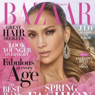 Jennifer Lopez not 'forcing' marriage on Alex Rodriquez