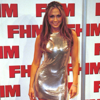 On The 6 turns 22: Jennifer Lopez thanks fans for 'changing her life forever'